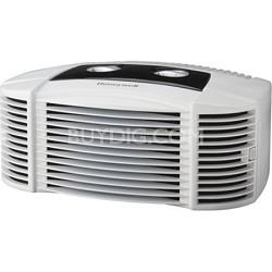 16200 Platinum Air HEPA Air Purifier