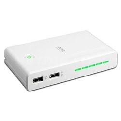 Mobile Power Pack for BGE50ML