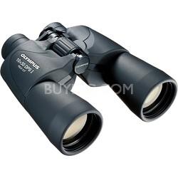 Trooper 10x50 DPS I Binocular (Black)