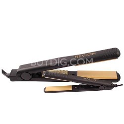 1.5 inch Hair Straightener