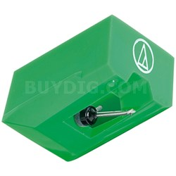 Replacement Stylus for AT95E