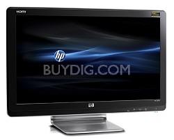 2159M 21.5 inch Diagonal Full HD LCD Monitor