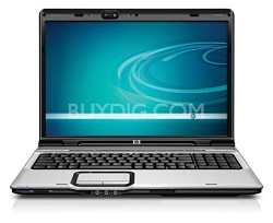 "Pavilion DV9730US 17"" Notebook PC"