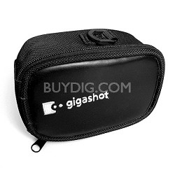 Deluxe Compact Case for Camcorders / Cameras (5 x 3 x 2)