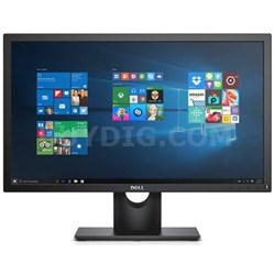 "E2316HR 23"" 1920x1080 LED Backlit LCD Display"