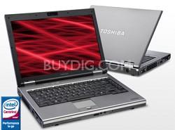 "Satellite Pro S300M-EZ2401 14.1"" Notebook PC (PSSBEU-009004)"
