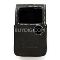 iAudio X5 Carrying case
