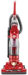 UD40275 - Power Path Dual Stage Cyclonic Bagless Upright