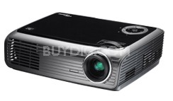 EP727 XGA 2200 Lumens HDTV-Ready Projector with 1 Year Warranty