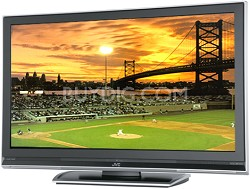 "LT-46FH97 - 46"" high-definition 1080p LCD Flat panel Television"