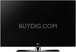 "42SL90 - 42"" 1080p 120Hz Edge-lit LED LCD TV"