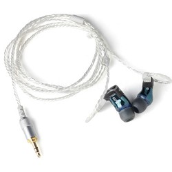 RC-UE2 Replacement Cable for Ultimate Ears Triple Fi 10