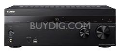 STR-DH540 5.2 Channel 4K AV Receiver