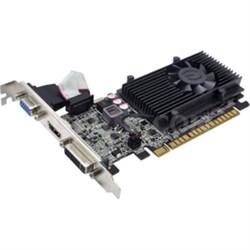 GeForce GT610 1GB PCIE 2
