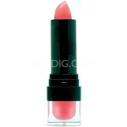 West End Girls, City of London Lipsticks - Powder Pink, 3g/ 0.10 fl oz