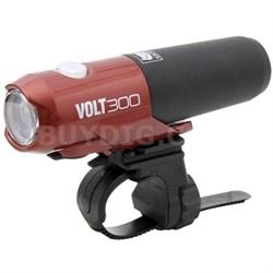 Volt 300 Headlight - Red HL-EL460RC (5342773)