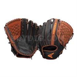 "Prime Baseball Glove LHT 12"""