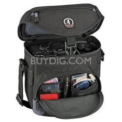 Tamrac Explorer 2 DSLR Camera Bag (Black)