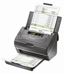 WorkForce Pro GT-S50 Scanner