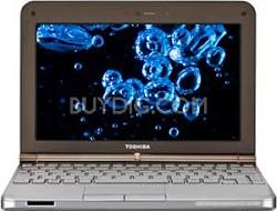 NB205-N310/BN 10.1 Inch Netbook PC