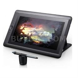 Cintiq 13HD Creative Pen & Touch Display DTH1300