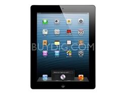 iPad with Retina Display MD523LL/A (32GB, Wi-Fi + Verizon, Black) 4th Generation