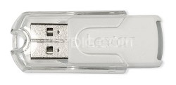 Media 4GB JumpDrive FireFly USB 2.0 Flash Drive Brand New bulk packaged