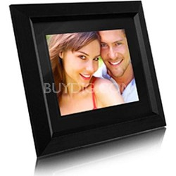 "15"" Digital Photo Frame with 2GB Built-in Memory"
