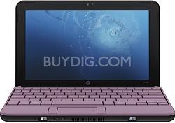 Mini 110-1037NR 10.1 inch - Swirl Pink Chic
