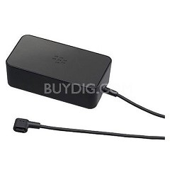 BlackBerry Rapid Charger for Blackberry PlayBook