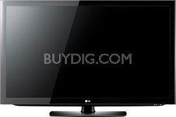 42LD450 - 42 inch 1080p High Definition LCD TV