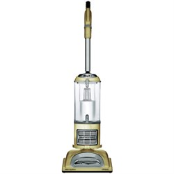 NV360K - Navigator Lift-Away Deluxe Vacuum Cleaner, Champagne