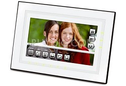 """EasyShare M820 8"""" Digital Picture Frame"""