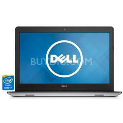"Inspiron 15 5000 15.6"" Touch HD Notebook PC - Intel Core i7-4510U Proc."