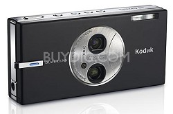 Easyshare V570 dual lens Digital Camera