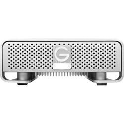 G-Drive USB 3.0 2TB Hard Drive