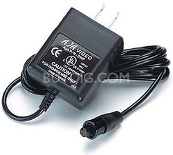 Power Supply- Mini Converters