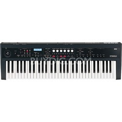 PS60 61 Key Performance Synth
