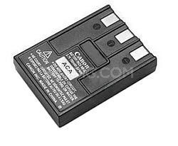 BATTERY PACK NB-3L FOR Powershot SD550, SD500,