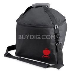 6555 Smoky Joe Bag Grill Carrier