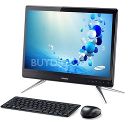 """21.5"""" Touch-Screen Intel Core i3-3220TAll-In-One Computer"""