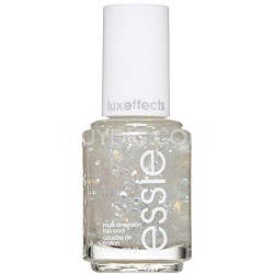 Luxeffects Top Coat - Sparkle on Top