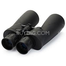 Echelon 10x70 Binoculars (Black)