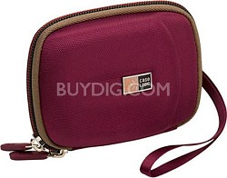 EVA Compact Camera Case (RED)