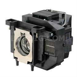 Replacement Lamp for PowerLite Projector - V13H010L67