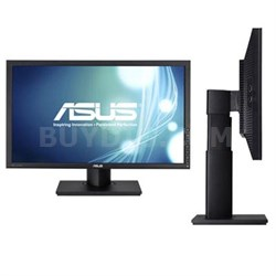 "23"" Full HD LED Backlit IPS Monitor - PB238Q"