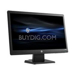 20 inch LED Backlit LCD Monitor - OPEN BOX