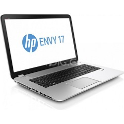 "ENVY 17-j010us 17.3"" HD+ LED Notebook PC - Intel Core i5-3230M Processor"
