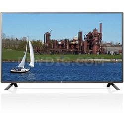 32LF5600 - 32-Inch 1080p 60Hz LED HDTV - OPEN BOX