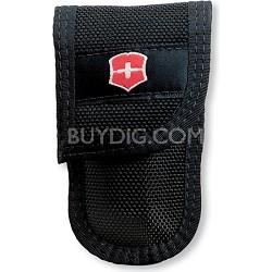 Cordura Pocket Knife Belt Pouch (33214)